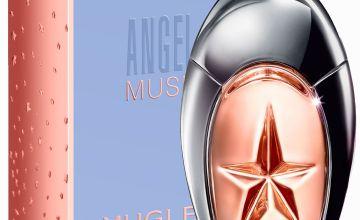 Thierry Mugler Angel Muse EDP