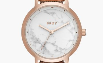 DKNY The Modernist Watch