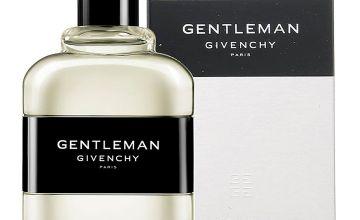 Givenchy Gentleman EDC