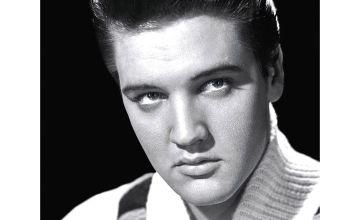 Elvis Slim Diary 2020