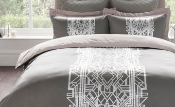 Sam Faiers Cruz Duvet Set