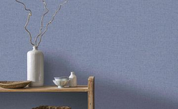 Herringbone Texture Wallpaper