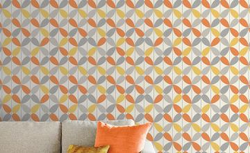 Reverb Wallpaper