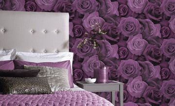 Austin Rose Wallpaper