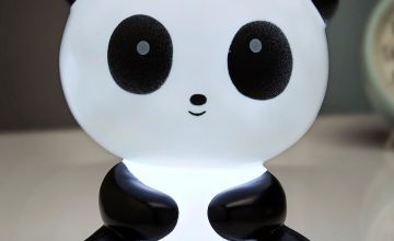 Panda Light