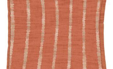 Silk Road Cushion Cover