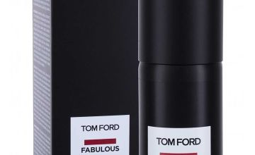 Tom Ford Fabulous Body Spray 150ml