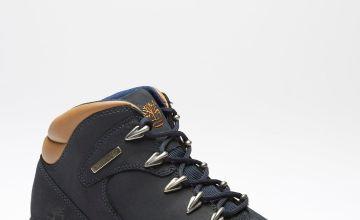 Timberland Euro Rock Hiker Boots