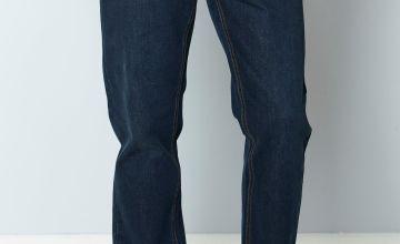 Lambretta Jeans