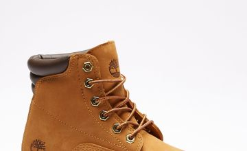Timberland Waterville 6 Inch Wheat Boots
