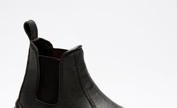 Tradesafe Gus Chelsea Composition Boot