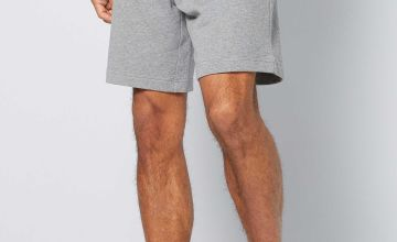 Lyle and Scott Sweat Short