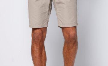 Pierre Cardin Chino Shorts