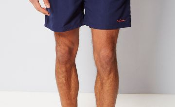 Pierre Cardin Swim Shorts