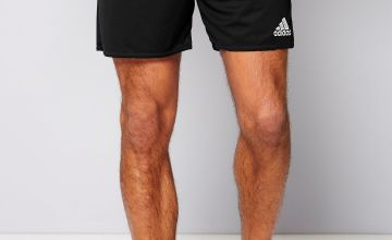 adidas Parma Shorts