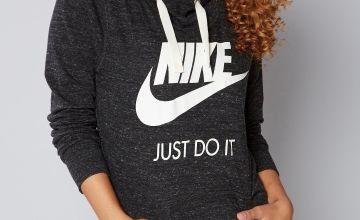 Nike NSW Gym Vintage Hoody