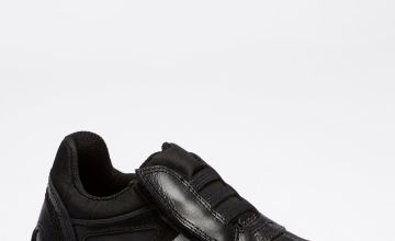 Boys Kickers Moakie Shoes