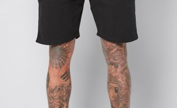 Ellesse Noli Fleece Shorts