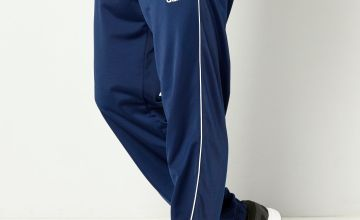 adidas Core Jog Pants