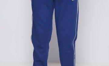 Boys adidas Core 18 Sweat Pants