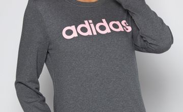 adidas Essentials Core Crew Sweater