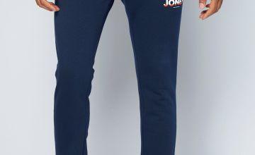 Joggers - Jack and Jones Core