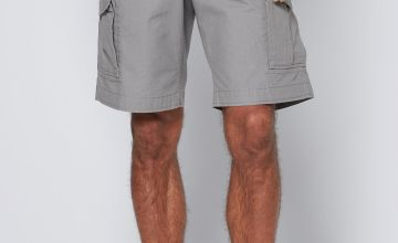 Jack and Jones Core Cargo Shorts