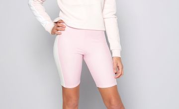 Beck and Hersey Sophie Short
