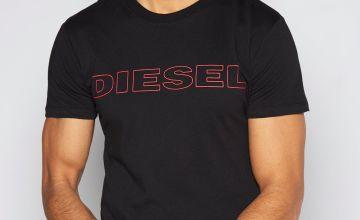 Diesel Jake T-Shirt