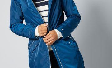 Regatta Lexia Coat