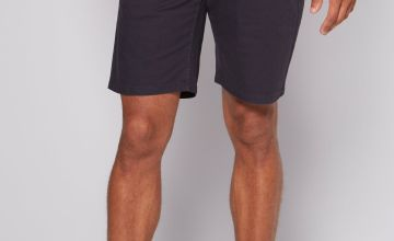 Only and Sons Chino Shorts