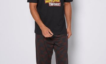 Only Fools and Horses Pyjama Set