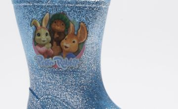Peter Rabbit Wellies