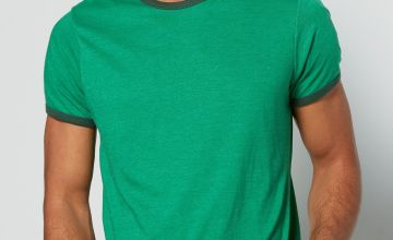 Tallond T-Shirt
