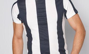 Bertoni T-Shirt