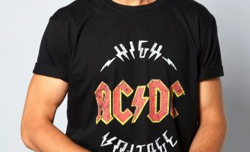ACDC T-Shirt