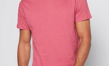 Pasadena Tshirt
