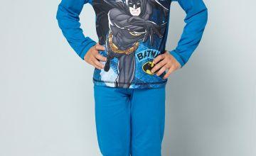 Boys Batman The Dark Knight Pyjamas
