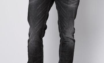 Hugo Boss Charleston Jeans