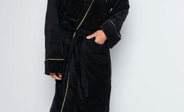Batman Robe