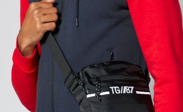 Fashion Cross Body Bag
