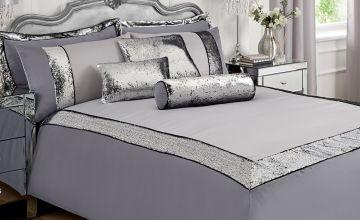 Radiance Sparkle Pillowshams