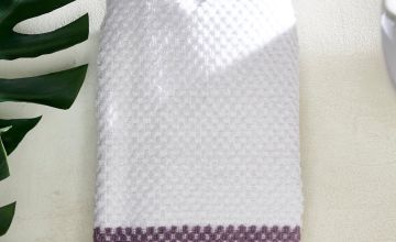 Element Towels