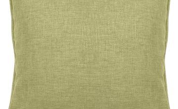 Essence Cushion Cover