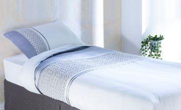 Foldaway Bed Frame