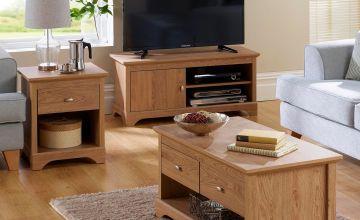 3-Piece Camberley Furniture Set