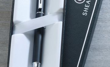 Personalised Sheaffer Pen