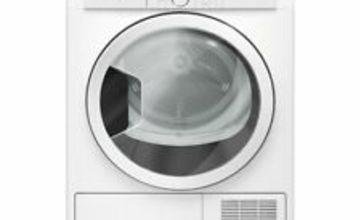 GRUNDIG GTN27110GW 7 kg Condenser Tumble Dryer - White - Currys