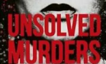 Unsolved Murders by Amber Hunt 9780241424568 | Brand New | Free UK Shipping