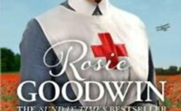 A Precious Gift Shortlisted for the Romantic Saga Novel Award 9781785767609